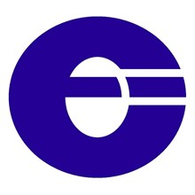 CADVISION ENGINEERING TECHNOLOGIES's Logo