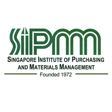 SIPMM Academy's Logo
