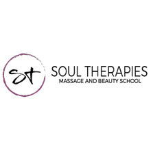 Soul Therapies Training School's Logo