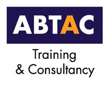 ABTAC's Logo