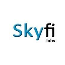 Skyfi Labs's Logo