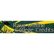 The ROCC's Logo