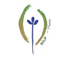 NLP Manila's Logo