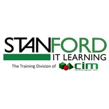STANFORD IT LEARNING's Logo