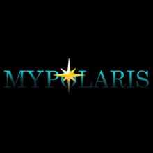 MyPolaris Philippines Inc.'s Logo