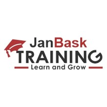 JanBask Training's Logo