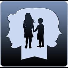 Center for Mediation & Training's Logo