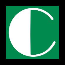 CASUGOL's Logo