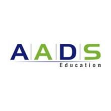 AADS Education's Logo