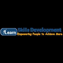 ILearn Skills Development's Logo