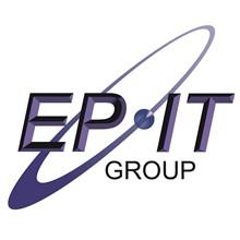 Explosion Protection International Training Ltd's Logo