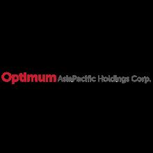 Optimum - Organizational Development's Logo