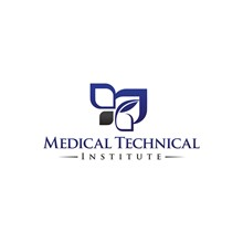 Medical Technical Institute's Logo