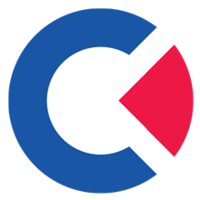Centerprise Global Resources Ltd's Logo