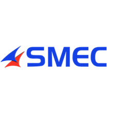 SMEClabs's Logo