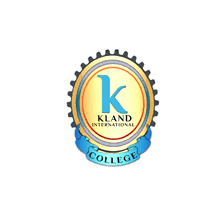Kland International College's Logo