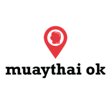 MuayThaiOK Co., Ltd.'s Logo
