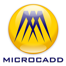 Microcadd Institute - Vocational's Logo