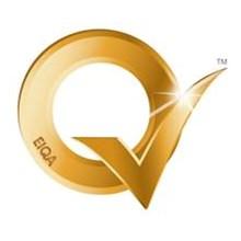 EIQA Ltd.'s Logo