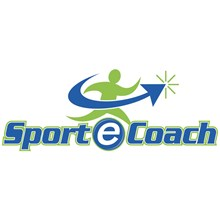 Sport-e-coach's Logo