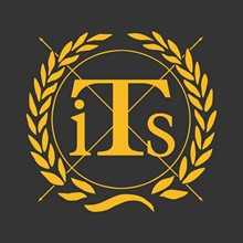 ITS's Logo
