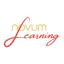 Novum Learning 's Logo