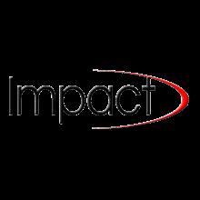 Impact Consulting's Logo