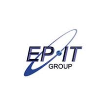 EPIT Group 's Logo