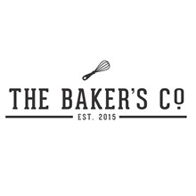 The Bakers Co's Logo