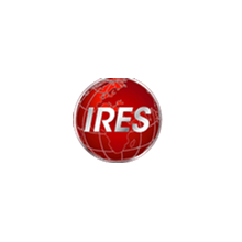 Indepth Research Services's Logo