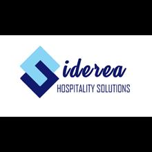 Siderea Solutions Provider's Logo