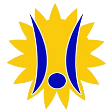 TLRCE Livelihood Center, Inc.'s Logo
