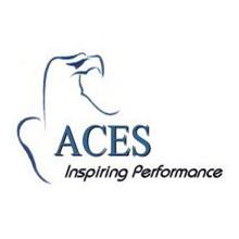 ACES Learning Hub Pte Ltd's Logo