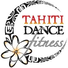 Tahiti Dance Fitness's Logo
