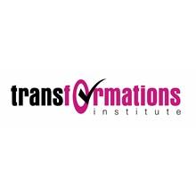 Transformations Institute's Logo