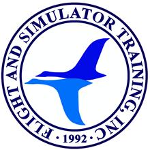 FAST Aviation Academy, Inc.'s Logo