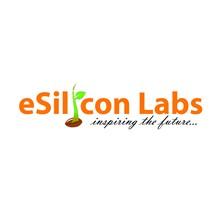 eSiliconlabs's Logo