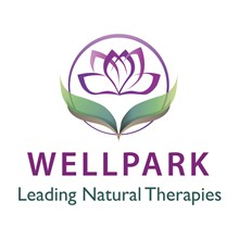Wellpark College's Logo