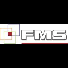 FMS Associates Asia Pte Ltd's Logo