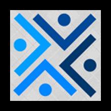 MyCourseRoom.com's Logo