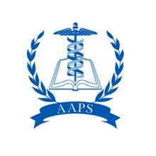 The Academy of Applied Pharmaceutical Sciences's Logo