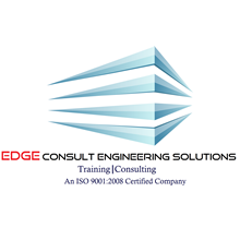 EDGE ACADEMY FOR CIVIL ENGINEERS's Logo