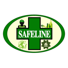 Safeline Consultancy, Inc.'s Logo