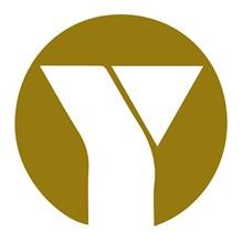 Yupangco Music Acdemy's Logo