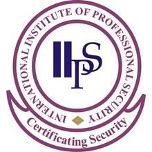 IIPS 's Logo