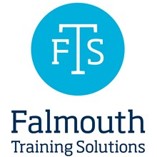 Falmouth Training Solutions Ltd's Logo