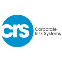 Corporate Risk Systems Limited - CRS's Logo