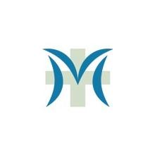 Netzealous LLC -MentorHealth's Logo