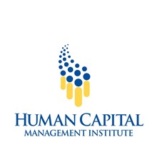 Human Capital Management Institute (HCMI)'s Logo