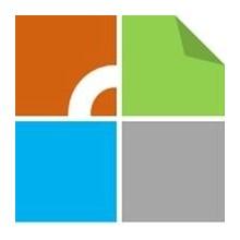 Nettrace limited's Logo